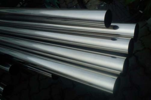 321, 321H Stainless Steel Bar/Rod