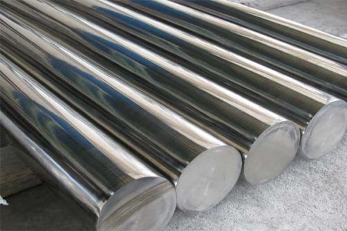347/347H Stainless Steel Bar/Rod