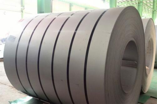 316/S31600/SUS 316 Stainless Steel