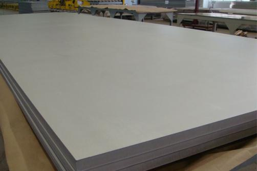 17-7PH Stainless Steel Sheet/bar/pipe/wire