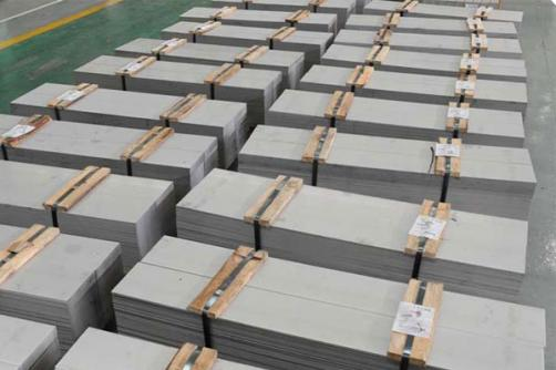 15-7PH Stainless Steel Sheet/bar/pipe