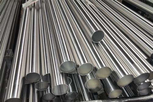 AL-6XN/N08367 Stainless Steel