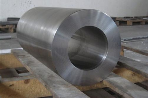 403 Stainless Steel