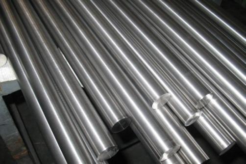 Nitronic 40/S21900/XM-10 Sheet/Bar/Pipe