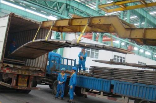 Nickel 200/UNS N02200 sheet/bar/pipe