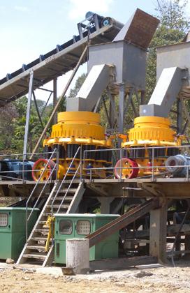 SHANGHAI WHITELAI ROAD & BRIDGE MACHINERY CO., LTD