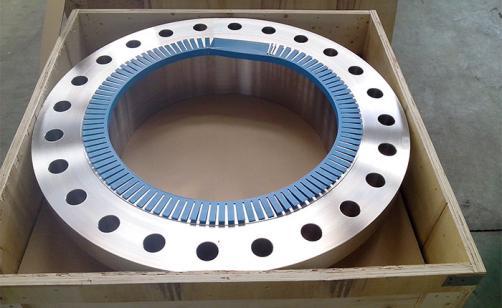 ASTMASME SA182,F304、F304L,F304H,F316、F316L,F321、F321H,F347H