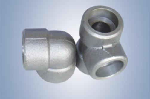 السبائك الصلبة ASTM A182