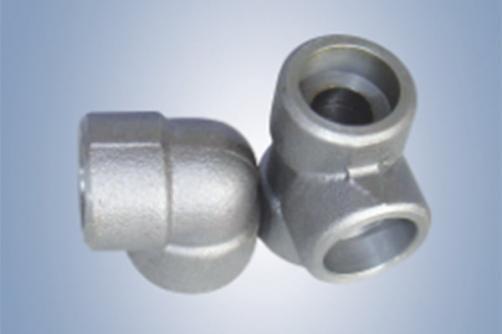 ASTM/ASME S/B564 UNS N08020, N04400, N06600, N06625,N08800, N08810, N08825, N10276,N10665,N10675