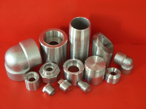ASTMASME SA182,F11,F12,F22, F5,F9,F91