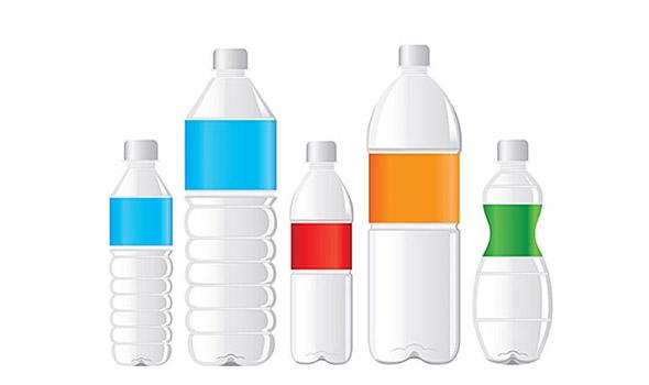 PET瓶灌装生产线