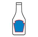SLM-A Multi-sides labeler(one label)
