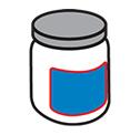 PLM-A Round Bottle Labeler