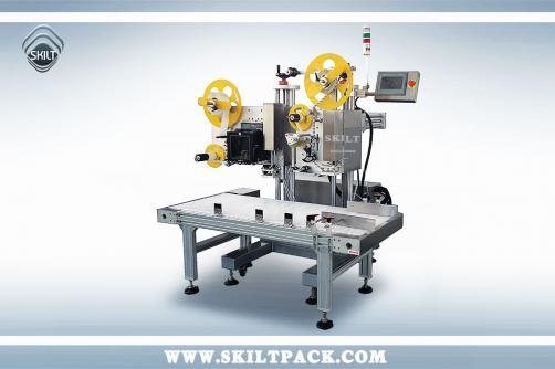 Carton Top Online Printing Labeling
