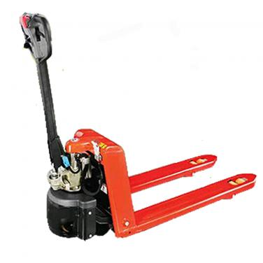 1.5 Ton Semi Electric Pallet Truck(EPT20-15EHJ)