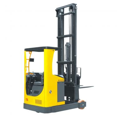 2 Ton Electric Reach Forklift Truck(FR20H)