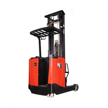 1.5 Ton Electric Stand-up Reach Truck(CQD15S-E)