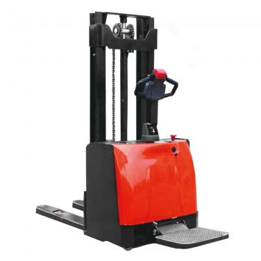 1.5 Ton Electric Stacker(ES15-RS)