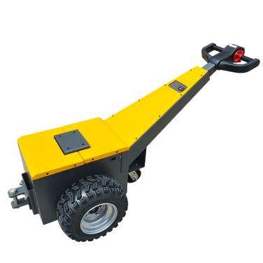 1.5 Ton Hand Tractor(QDD15)