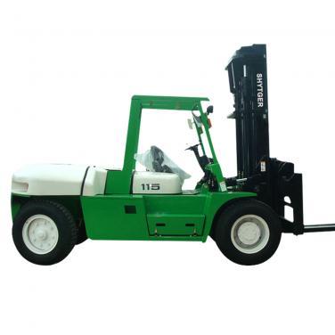 11.5ton Diesel Forklift(FD115)