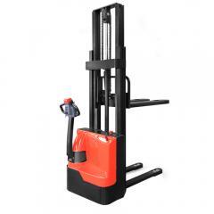 1.5 Ton Wakie Electric Stacker(ES15-15ES)