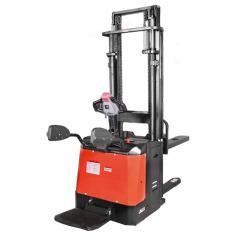 1.6 Ton Electric Stacker 1.6ton(ES16-RS)
