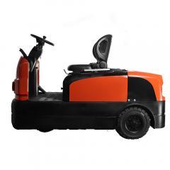 6.0 Ton Electric Tractor(QDD60)