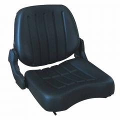Different Kinds of Forklift Seats