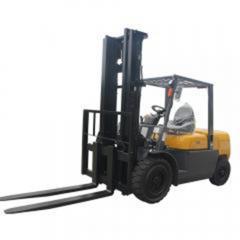 4.5-5.0 Ton Diesel Forklift(FD45-FD50TF)