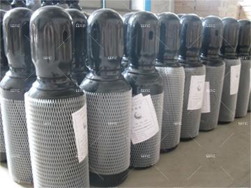 3L Nitrogen Cylinder