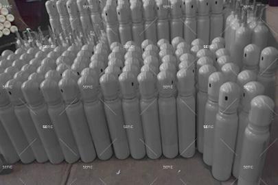 5L CO2 Cylinder