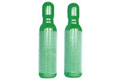 5L Hydrogen Cylinder