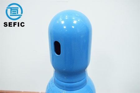 7L Oxygen Cylinder