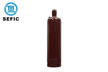 40L Welding Acetylene Cylinder