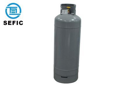 45.7Kg LPG Gas Cylinder