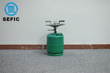2kg/5kg/6kg/11kg/12kg/12.5kg/50kg lpg gas cylinder