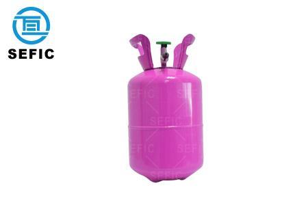 15Lb Helium Balloon Cylinder
