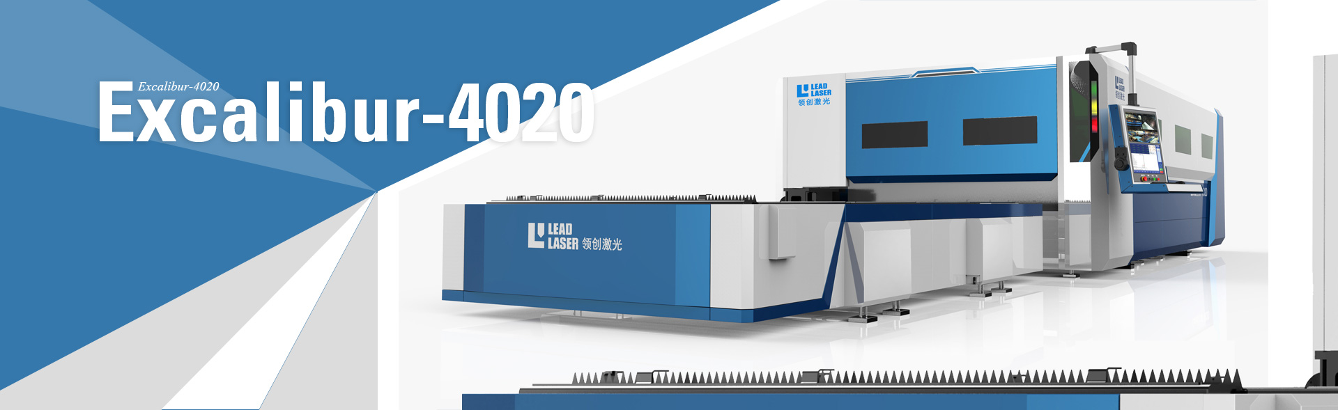 Excalibur-4020-laser-cutting-machine