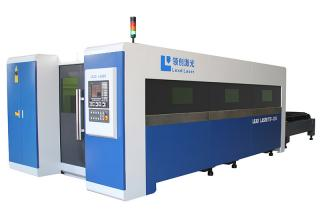 fast speed CNC laser cutting machine  LEAD πIF-3015/4020/6020 for metals