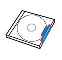 Etiquetadora DPM-A de Superficie Superior