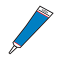 Etiquetadora SLM-A de Lados Múltiples (una etiqueta)
