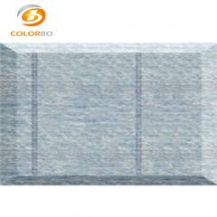 Wholesale embossed polyester fiber fills