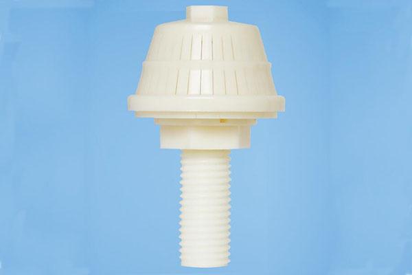 Nozzle-N1202
