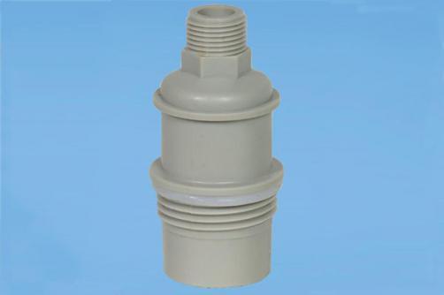Vacuum Protector-UM1