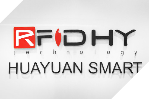 SHANGHAI RFIDHY TECH. CO.,LTD
