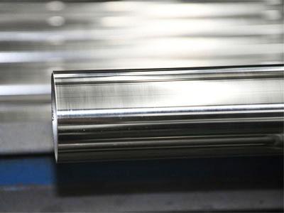 24  Diameter Stainless Steel Pipe 310S & Best Seller Stainless Steel Pipe Supplier | Qingfatong