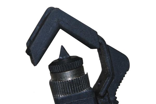 Below Φ22mm Wire Stripper BXQ-Y-22