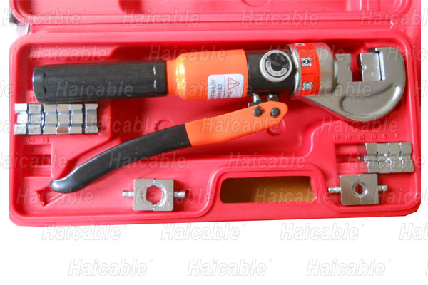 Hydraulic Crimping Tools,High Quality Tools,Crimping Tools For Sale ...