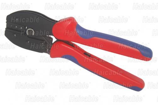 MC4  2.5 4 & 6mm² Solar PV Crimping Tool LY-2546B