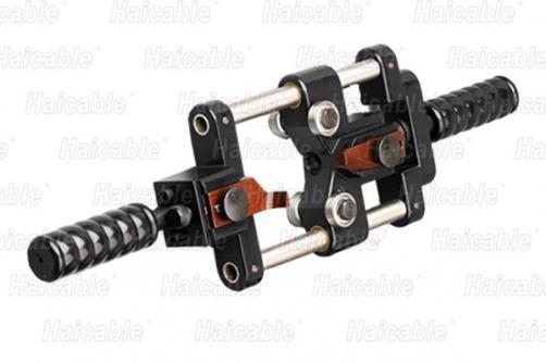 Max Φ90mm Wire Stripper BX-90